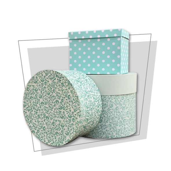 Gift Wrapping Products and Ideas for any Occassion   Wrap It Packaging