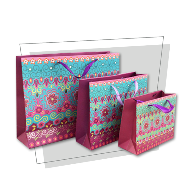 Every Gift Wrapping Product Under One Roof Wrap It Packaging